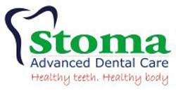 Stoma Advanced Dental Care