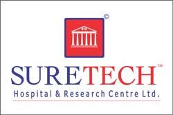 SURETECH HOSPITAL AND RESEARCH CENTRE