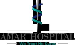 Amar Hospital
