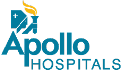 Apollo Hospitals Enterprises Limited