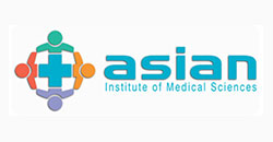 Asian Institute of Medical Sciences