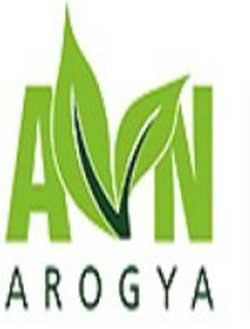 AVN Arogya Ayurvedic Hospital