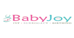 Baby Joy Ivf Center