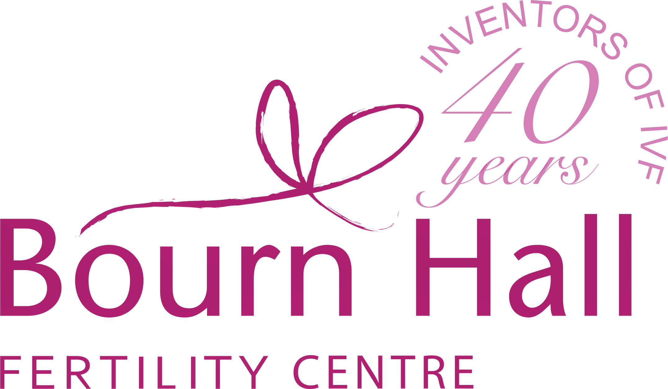 Bourn Hall Fertility Center