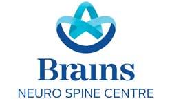 Brains Hospital