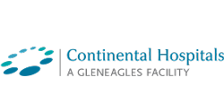Continental Hospitals Private Limited