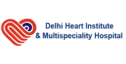 Delhi Heart Institute & Multispeciality Hospital