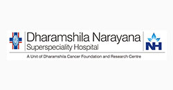 Dharamshila Hospital And Research Centre