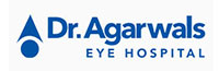 DR. AGARWAL'S EYE HOSPITAL,BENGALURU