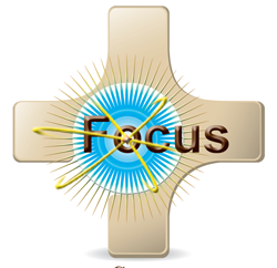 Focus Diagnostic & Specialty Centre