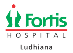 FORTIS HOSPITAL - LUDHIANA