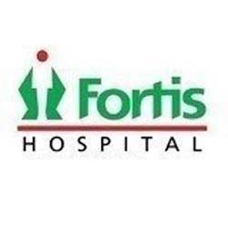 FORTIS HOSPITAL - NEW DELHI