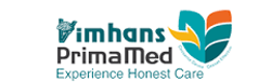 Vimhans Peimamed Super Speciality Hospital