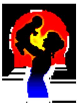JAVITRI HOSPITAL & TEST TUBE BABY CENTRE