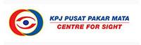 KPJ Damansara Specialist Hospital