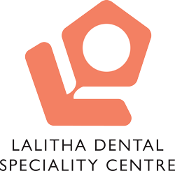 Lalitha Dental Facilities