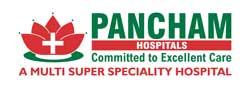 PANCHAM HOSPITAL