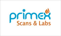 Wellcorp Health Services Pvt Ltd (Primex Scans and Labs)