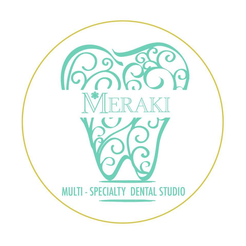 MERAKI DENTAL STUDIO