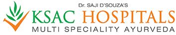 Dr.Saji D'Souza's KSAC Hospitals