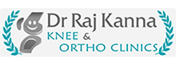 Dr Kanna Knee and Ortho Clinic
