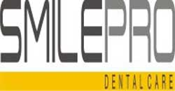 SMILEPRO DENTAL CARE,CANDILOM