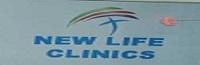 New Life Clinics
