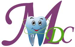 Malhotra Dental Care & Implant centre