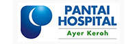 PANTAI HOSPITAL AYER KEROH