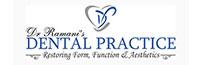 Dr Ramani's Dental Practice