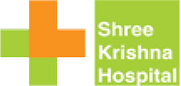 Shree Krishna Hospital & Medical Research Center