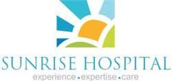 Sunrise Hospital