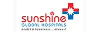 Sunshine Global Hospital, Surat