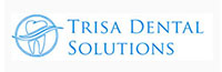 trisa dental solutions