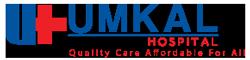Umkal Hospital