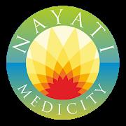 Nayati Medicity