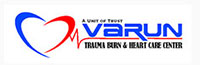 Varun Trauma & Burn Centre Pvt. Ltd.