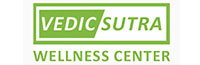 Vedic Sutra Wellness Center