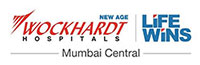 WOCKHARDT HOSPITALS - NORTH MUMBAI