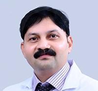 DR BAGIRATH RAGHURAMAN