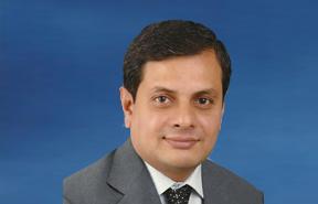 Dr Gautam  Dendukuri