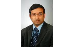 Dr Sridhar Musthyala