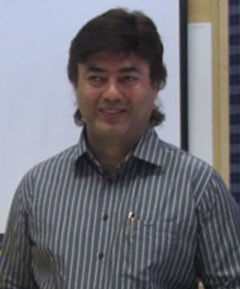 Dr Rajeev  Bedi