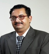 Dr Debashis  Chakraborty