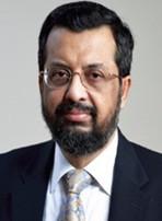 Dr Arup Ratan  Dutta