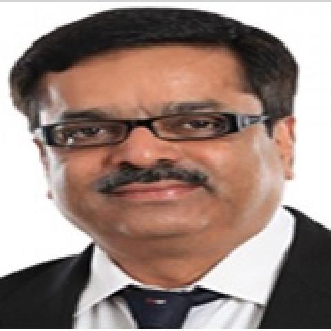 Dr Ashok  Hande
