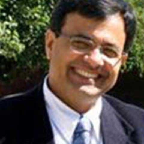 Dr Rajeev  Kapoor