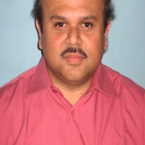 Dr Anirban  Chatterjee