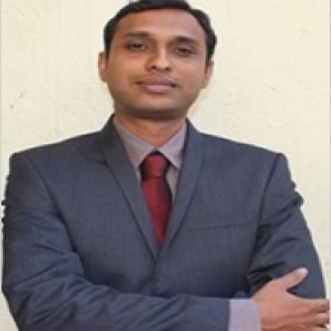 Dr Atul  Gattani