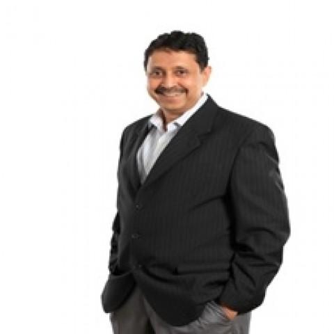Dr Sandip  Rane